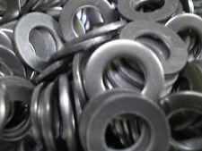 120 acier inox V2A beilagscheiben LOT SET DIN 125