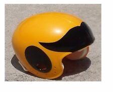 PITTSBURGH STEELERS 1935-36 THROWBACK mini football helmet