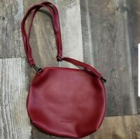 Melie Bianco Purse. 100% vegan leather