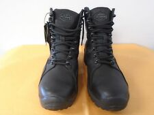 d1095585130 Wolverine Boots for Men for sale   eBay