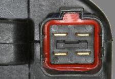 Original Engine Management 5104 Ignition Coil