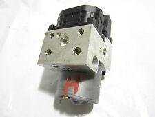 PORSCHE 911 996 C2 Hydraulikblock Hydroaggregat ABS 99635575503 99635595503