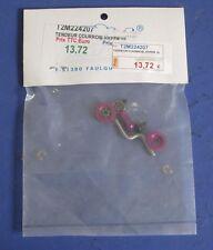 T2M 224207 Tendeur courroie hyper 10