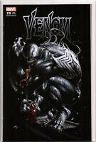 VENOM #25 (GABRIELE DELL'OTTO EXCLUSIVE VARIANT) Comic Book ~ Marvel ~ In Stock