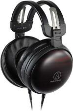Audio-technica high. - resist. covering helmet ath-awkt new in box