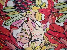 Italian Satin Silk 100%, 'Savio' (per metre) dress fabric, scarves,