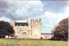Scotland: Castle of Mey, Caithness - Unposted c.1960's