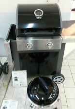 Jamie Oliver Home Gas Grill Gasgrill UVP 469€ NEU & OVP   TOP !!!!!!!