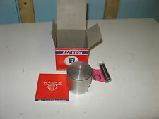 ski-doo ROTAX piston blizzard 9500 1979-1982 STD BORE SIZE
