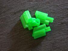 Porta Starlight verde confezione da 4 pz.