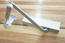 JMA Fire Rated Commercial Door Closer Size 2 - 4 Adjustable 25 - 80kg Door