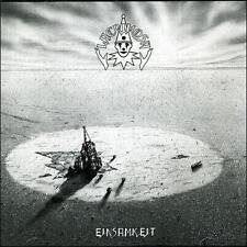 Einsamkeit by Lacrimosa (CD, Apr-1998, Phantom Import Distribution)