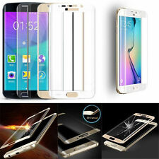 Black Mobile Phone Screen Protectors for Samsung Galaxy Note