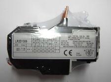 Relais thermique 1,25 à 2 ampères garantie 3 ans LR2D 13X6