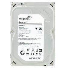 Seagate Desktop HDD 3tb 7.2k 64mb SATA III 3.5''