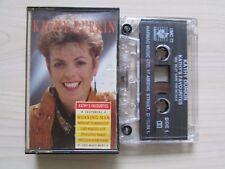 "KATHY DURKIN ""KATHY'S FAVORITES"" CASSETTE, 1991 HARMAC. IRELAND, TESTED, RARE."