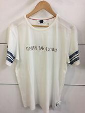 BMW Motorrad da UOMO T-shirt