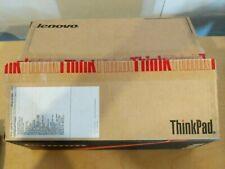 "Thinkpad 14"" T430 i5-3230M 2.6Mhz Laptop 8GB RAM NVIDIA Optimus 1GB NO MIC/CAM"