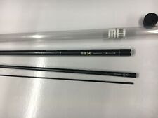 SHIMANO GEN-X MATCH PRO  1600 POLE KIT 3 (2014 MODEL) GENXMPR16KIT3