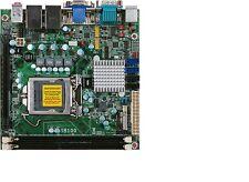 DFI SB100-NRM: R.A ITOX F/G RoHS(MOTHER BOARD W/686 Phoenix BIOS)