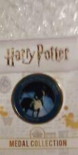 Harry potter Official, Centaur Medal Coin in Presentation Card