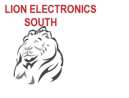 Lion Electronics South
