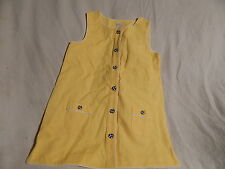 NWT 12 GYMBOREE BEE CHIC TOP