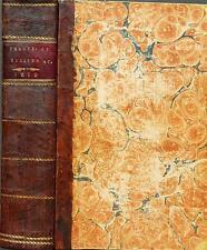 Tracts on Bullion 1810 Economic History Very Rare