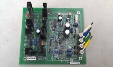 9R43 LUNAR DPX-IQ BONE DENSITOMETER CIRCUIT BOARD #0316 #4377, VERY GOOD COND