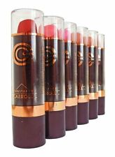 Constance Carroll Fashion Colour Lipstick 363 Peach Dream REDUCED 15 off