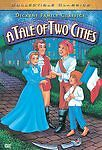 A Tale of Two Cities (DVD, 2004) Brand New, Sealed