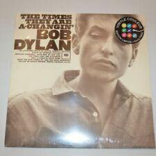 Vinyles LP, années 60 et avant 30 cm