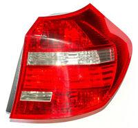 BMW 1er E87 E81 Heckleuchte rechts Rücklicht Rückleuchte 7164956 Bremslicht LCI