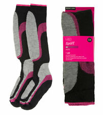 Marks and Spencer Woolen Socks for Women