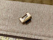 ~Rare~ Rolex 18K Rose Gold Oyster Link for 116505 Daytona and Fits Other Models