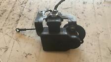 attuatore motorino collettore di aspirazione hyundai i30 1.6 DIESEL 28320-2A400