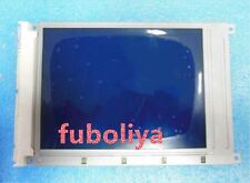 Korg Triton Extreme EX61 EX76 EX88 D16XD D32XD LCD Screen Display Panel  &#0104