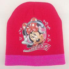 Cappello Minnie a Cappelli per bambine dai 2 ai 16 anni  f86e94d45b68