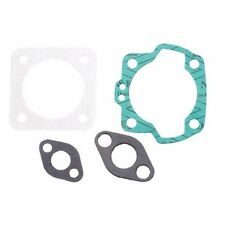 Suzuki LT50 1984–1987 LT50 QUADSPORT 2002–2005 Tusk Top End Gasket Kit