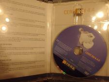 CEREC  Software v4.4  Dongle Softguard Drive v 4.4