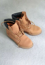 Timberland Womens Earthkeepers Mosley Ankle Winter Boot