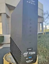 ARRIS SURFboard SBG6950AC2 Cable Modem/Wi-Fi Router