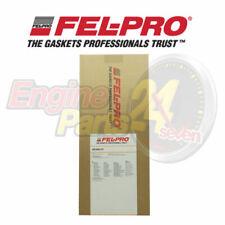FORD 302 351 CLEVELAND FULL GASKET SET FELPRO AFS8347PT