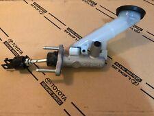 JZA80 / MKIV Toyota Supra Genuine OEM V160/V161/W58/R154 Clutch Master Cylinder