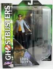 S.O.S. Fantômes Ghostbusters - Diamond Select - Louis Tully
