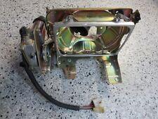 Datsun Nissan Pulser NOS Head Light motor 26060-16M12 Unit Left side (904-10)
