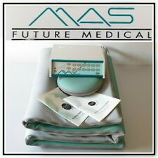 Magnetfeldtherapie Mas Future Medical Steuergerät Homecare #9090