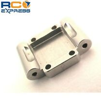 Hot Racing Losi Micro T Aluminum Rear Arm Mount -1deg MCT10A08