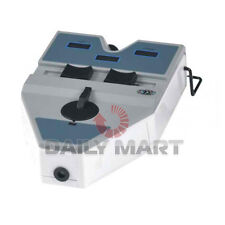 Digital PD Meter Pupilometer Interpupillary Distance Tester CP-32C1