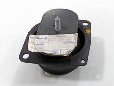 Alfa Romeo 164 OEM Engine Motor Mount Rubber NEW 60545758